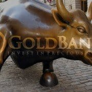Where to now for the Gold Bull