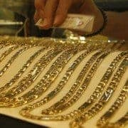 2014 to be a better year for gold prices