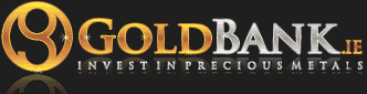 Goldbank.ie
