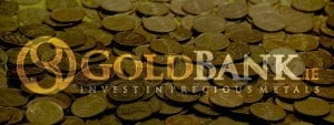 22 or 24 carat gold bullion